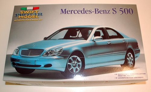 Mercedes benz s500 parts for Low cost mercedes benz