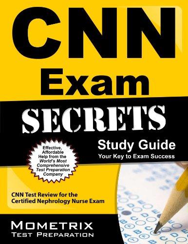 cnn-exam-secrets-study-guide-cnn-test-review-for-the-certified-nephrology-nurse-exam
