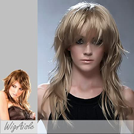 Popular Edgy Long Haircut Styles 2014  LONG HAIRSTYLES