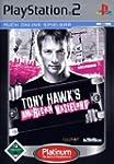 Tony Hawk's American Wasteland [Plati...