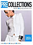 Amazon.co.jpPrecollections 「Coat & Jackets」 [Italy] No. 1 2012 (単号)