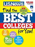 img - for Best Colleges 2016 book / textbook / text book