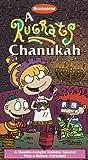 A Rugrats Chanukah [VHS]