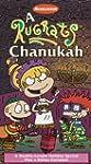 Rugrats:a Rugrats Chanukah