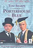 Porterhouse Blue [DVD] [1987]