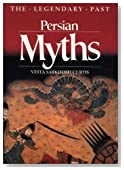Persian Myths (Legendary Past Series)