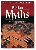 Persian Myths (Legendary Past)