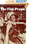 The Fish People: Linguistic Exogamy a...