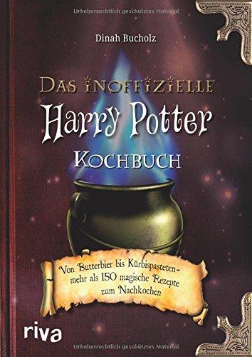 das-inoffizielle-harry-potter-kochbuch-von-butterbier-bis-kurbispasteten-mehr-als-150-magische-rezep