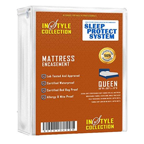 instyle-fabrics-sleep-protection-waterproof-bed-bug-proof-mattress-encasement-premium-waterproof-lab
