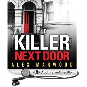 The Killer Next Door (Unabridged)