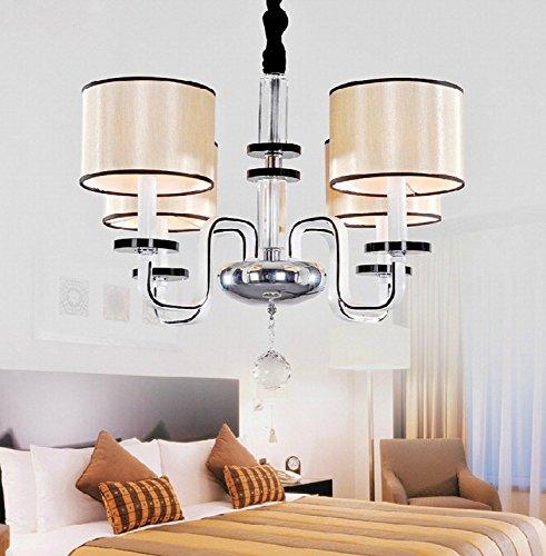 cristallo-di-luce-in-stile-europeo-raffinato-ed-elegante-lampadario-di-cristallo-a-4-teste-per-soggi