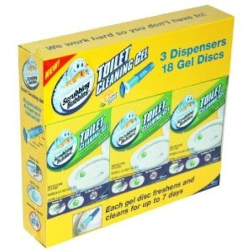 scrubbing-bubbles-toilet-cleaning-gel-citrus-scent-3-dispensers-18-gel-discs-by-scrubbling-bubbles