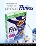 C�r�ales Fitness - Les meilleures rec...