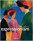 Expressionism