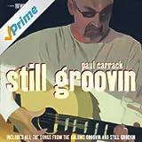 Still Groovin (Remastered)