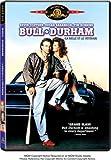Bull Durham (Bilingual)