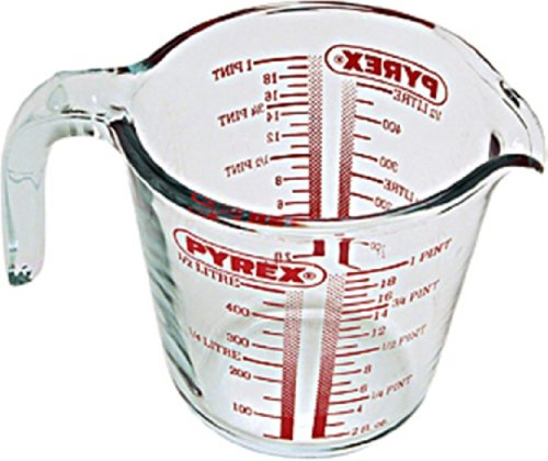 pyrex-glass-measuring-jug-05l