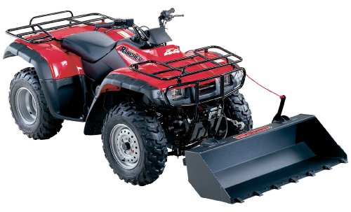 Swisher-16195-Scarifier-Bucket-Tooth-Kit