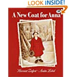 A New Coat for Anna