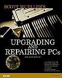 Upgrading and Repairing PC