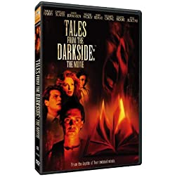 Tales From the Darkside: Movie