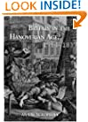 Britain in the Hanoverian Age, 1714-1837: An Encyclopedia (Garland Reference Library of the Humanities)