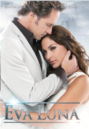 DVD : Eva Luna [+Peso($36.00 c/100gr)] (US.ME.9-0-B005FOW9M8.212157)