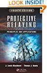 Protective Relaying: Principles and A...