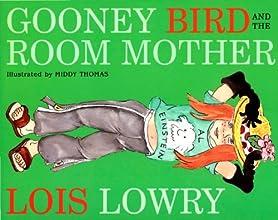 Gooney Bird and the Room Mother Gooney Bird Greene