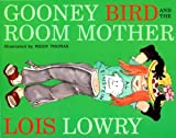 img - for Gooney Bird and the Room Mother book / textbook / text book