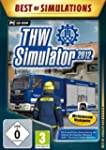 Best of Simulations: THW-Simulator 2012