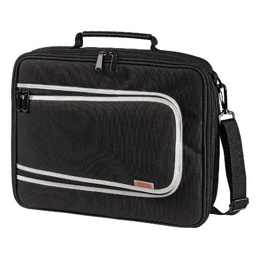 Hama Notebooktasche für