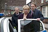 Coronation Street 2011: Coronation Street February 2011