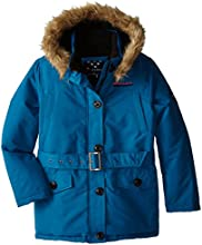 Big Chill Big Girls39 Expedition Jacket