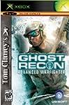 Tom Clancys Ghost Recon Advanced Warf...