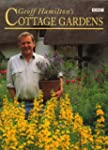 Geoff Hamilton's Cottage Gardens