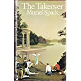 The Takeoverby Muriel Spark