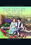 The Secret Garden (Foundation Classics)