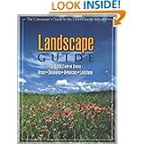 Landscape Guide: The South-Central States Texas, Oklahoma, Arkansas, and Louisiana