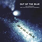 Out of the Blue: Official Remastered Version by WAKEMAN,RICK (2014-07-15)