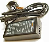 AL1512M ACER LCD 65w Power Supply