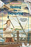 Sinking the Dayspring: John G. Paton (Trailblazer Books #35) (0764222686) by Jackson, Dave and Neta