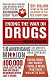 img - for Ending the War on Drugs book / textbook / text book