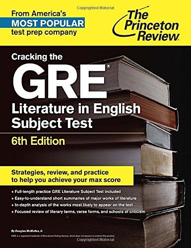 princeton review gre essay tips The princeton review s verbal workout for the gre gives you everything you and sentence equivalence important essay writing tips and rules for the.