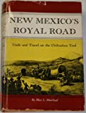 img - for New Mexico's Royal Road book / textbook / text book