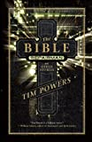 img - for The Bible Repairman and Other Stories book / textbook / text book