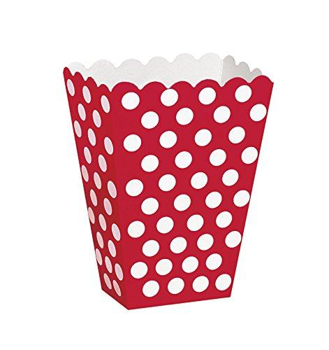 8-x-tratar-de-palomitas-de-maiz-caja-de-lunares-punto-estilo-cajas-del-favor-de-partido-de-papel-bol