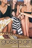 Gossip Girl #1 (Series)