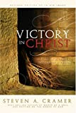 Victory In Christ: Living In A Temple Instead Of A Prison